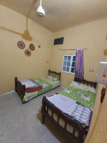 Otasho Double room