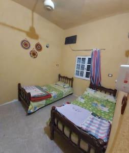 Otasho Double room