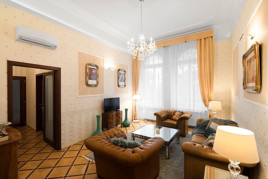 pics of bedrooms elegance suits boulevard andrassy apartments for rent in 12822