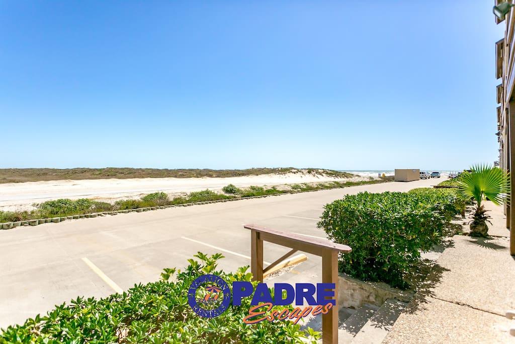 El Constante 124-Dune View