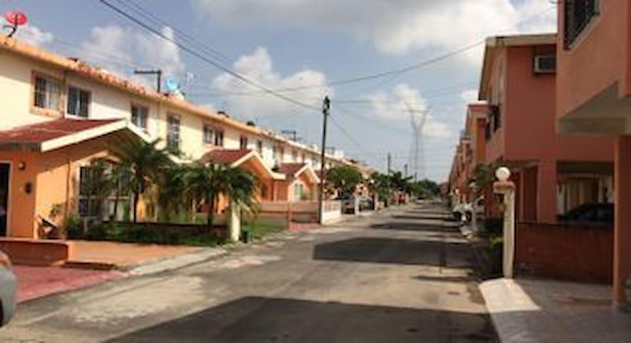 Heroico Puerto de Veracruz, Joya turística México