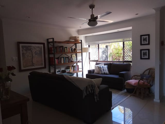 Gold Coast Commonwealth Games Property for Rent!