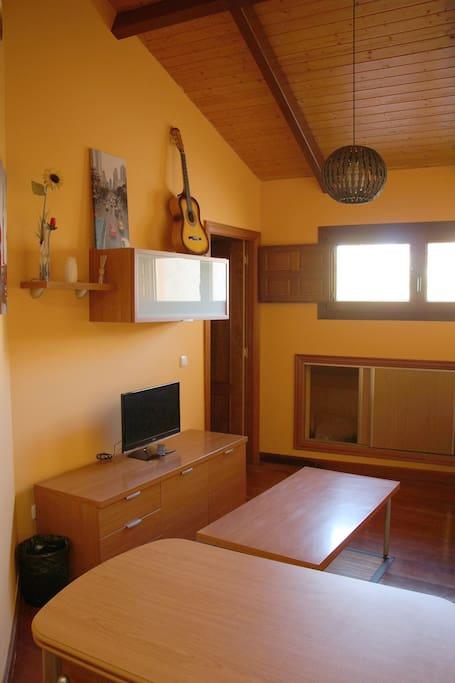 Apartamentos en salamanca 13 apartments for rent in salamanca castilla y le n spain - Apartamentos en salamanca ...