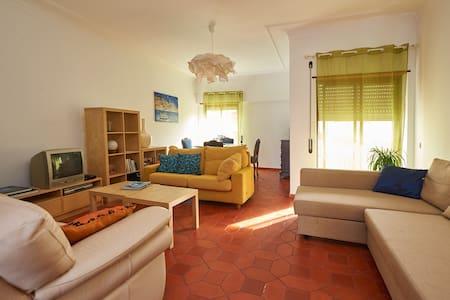 Happy Stay sunny apartment - Cascais