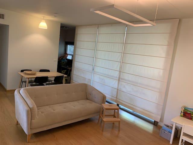 Best flat in Raanana