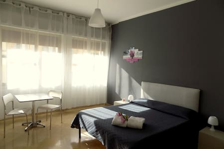 The Best Choice-3 - Trapani - Apartment