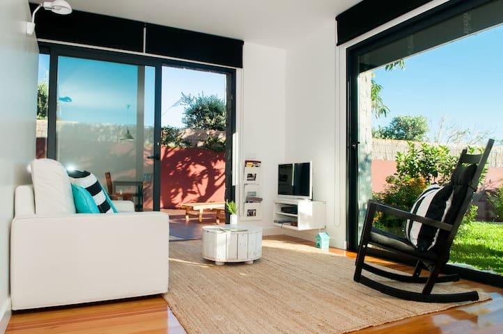 Living Room - StoneLovers®