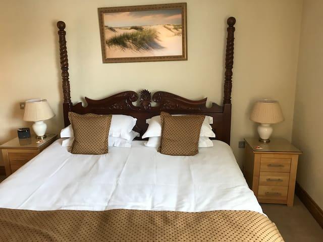 Willow Tree House Bed & Breakfast (Winchelsea)