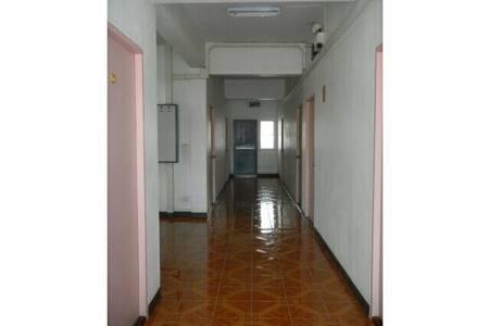 Napin Home Place - Salaya - Διαμέρισμα