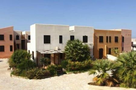 Residence Favonio Casa Vacanze