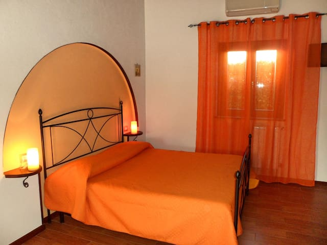 MAREINMAREMMA PESCIA ROMANA - Montalto di Castro - Apartamento