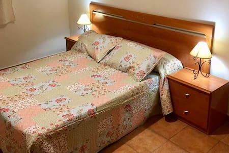 Apartamento turístico  Villanueva de los Infantes