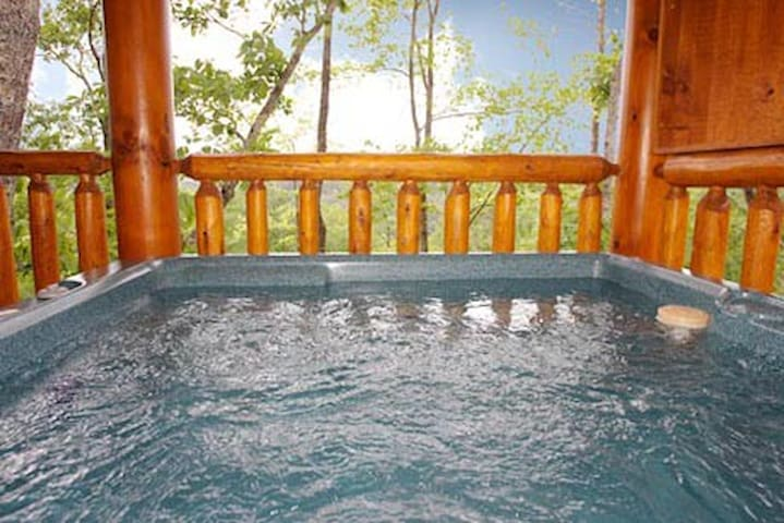 Pool,Water,Spa,Bench,Chair