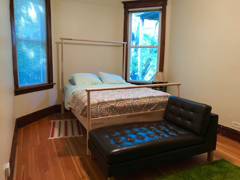 Apartments For Rent In Chicago Northside