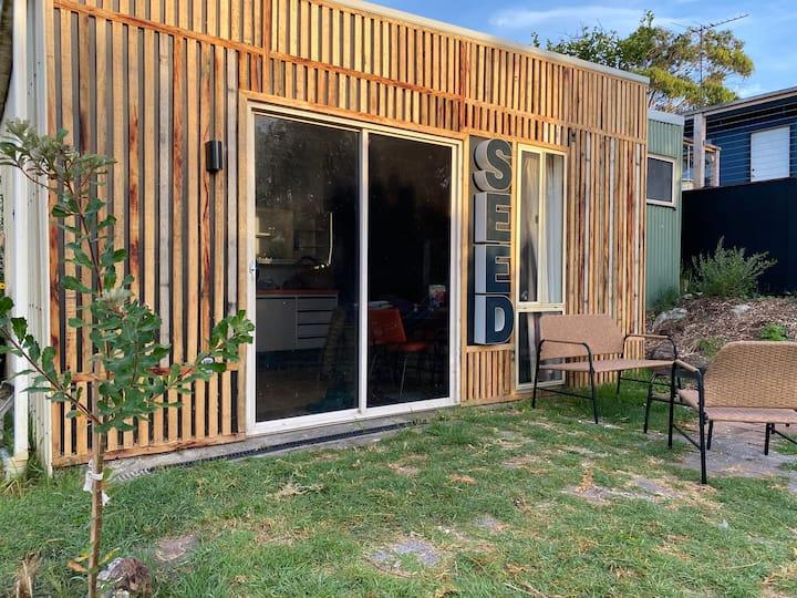 SEED garden studio