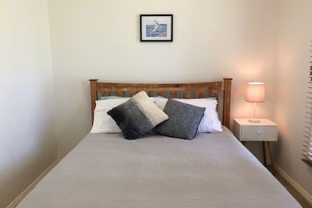 V.cool cottage in Hunter Valley - Aberdare - Talo