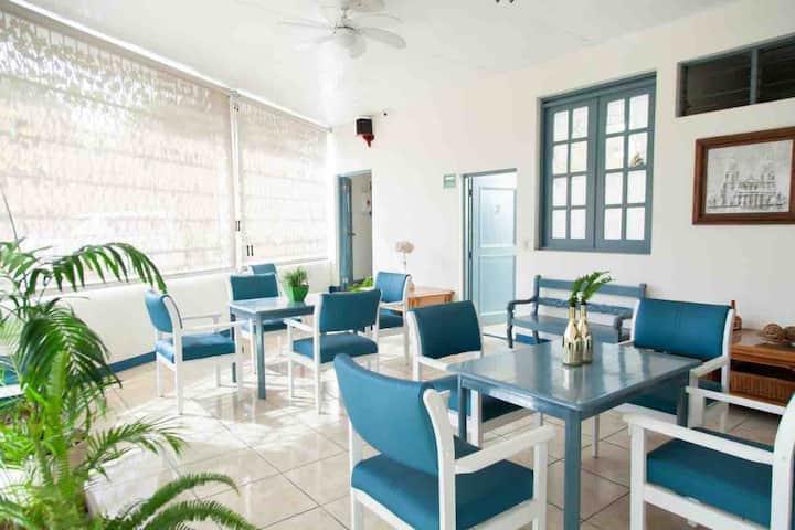 ViaRoma Hotel Boutique Apartment 1