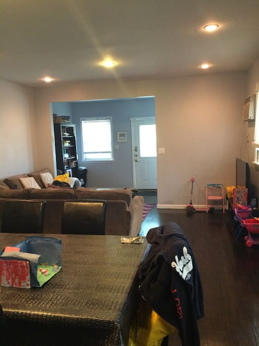 Rooms For Rent In Coney Island