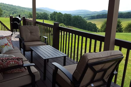 Gorgeous Country House, 3BD+2.5BTH - Baker