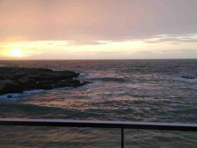 Meena Marina - Infinity View