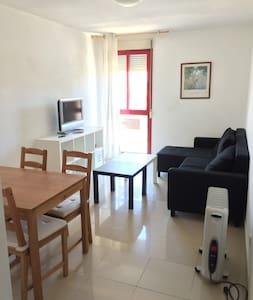 Apartamento Majadahonda Centro - Selveierleilighet