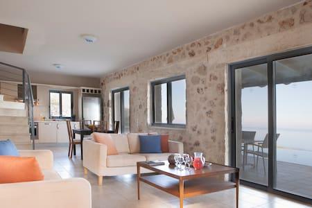 Villa Pelagia - Kefallonia