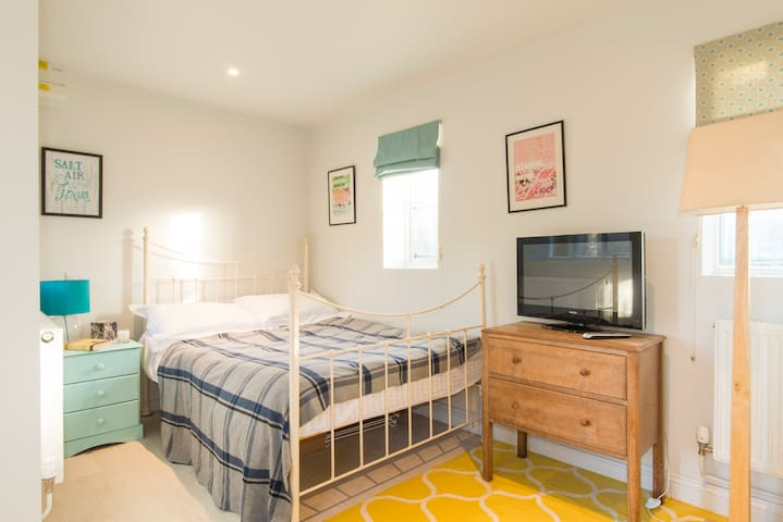 Ideal for Cheltenham races - Kemble - Apartament
