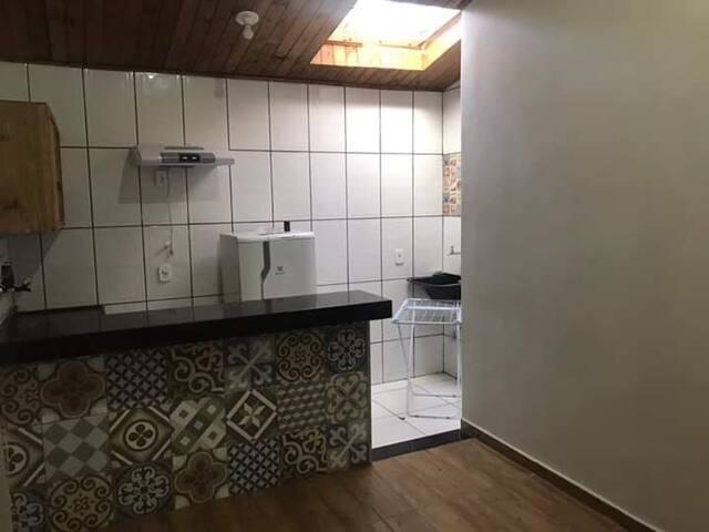 Hostel em Ouro Branco perto de Ouro Preto