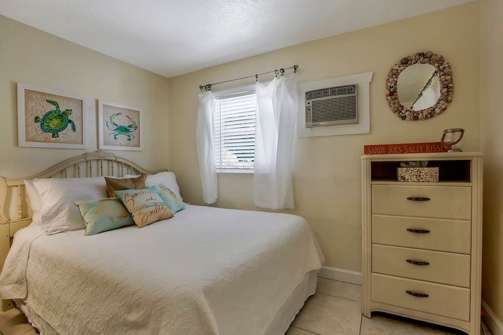 Sandpiper Nest Apartments For Rent In Fort Myers Beach Florida United States