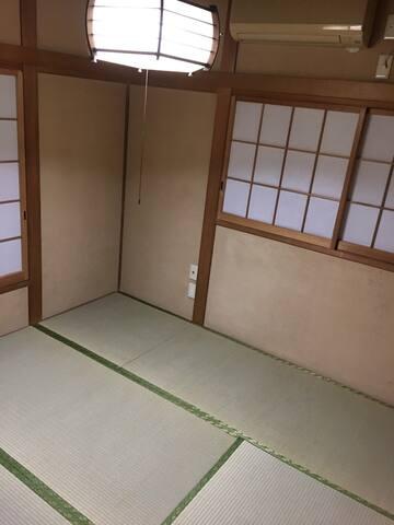 座間駅、神奈川県横浜、鎌倉、新宿、電車で行けます, - 座間市 - House