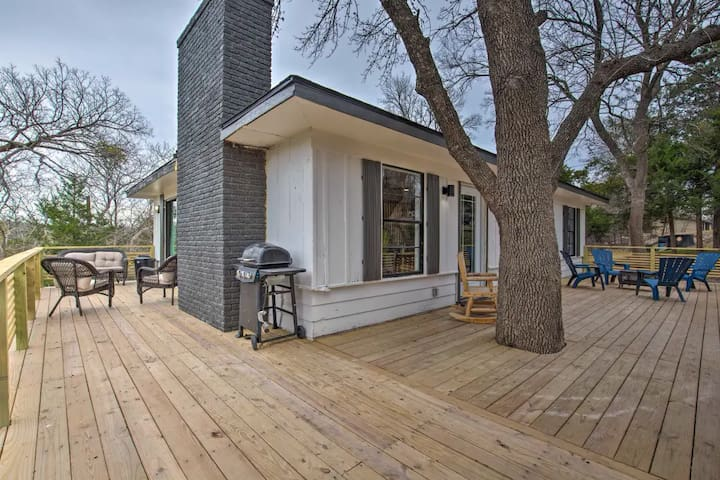 Bentwood at the lake• SPECIAL PRICING•lake access