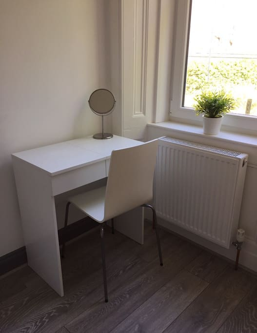 Work Station / Dressing Table