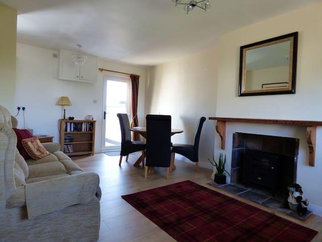 Hope Cottage 4 Star accommodation