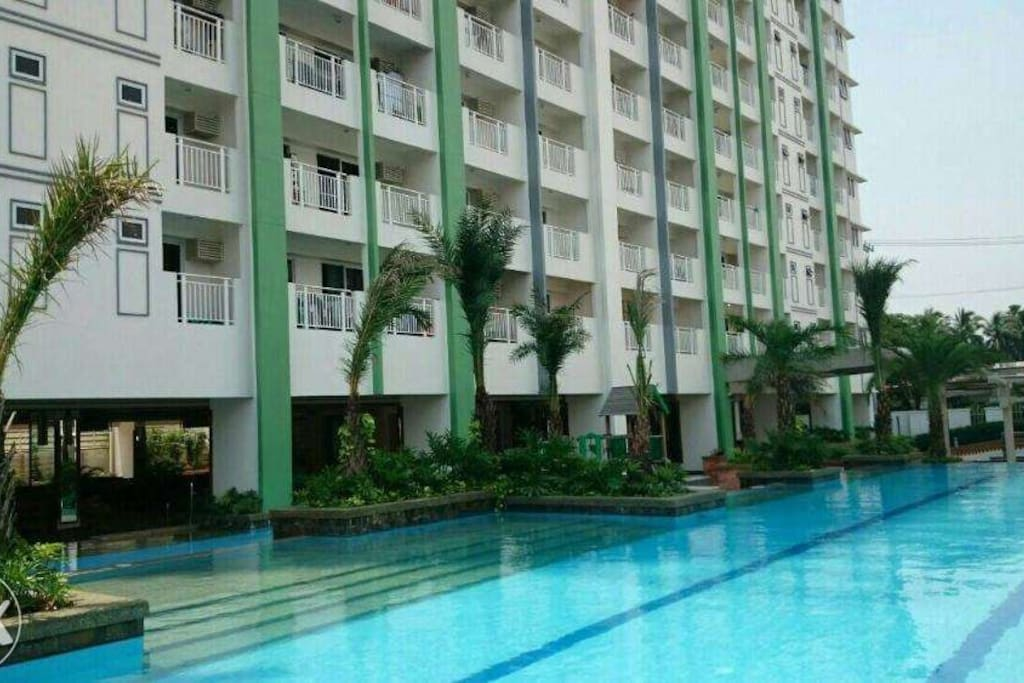 Fully furnished 2 bedroom apartment apartments for rent 2 bedroom apartment for rent manila