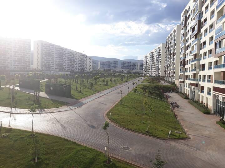 Dogasehir Konya