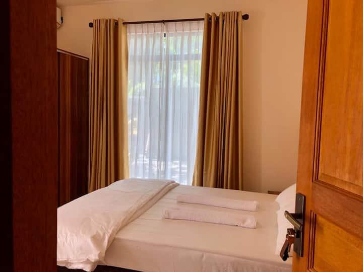 Fanbondi Lodge Fonadhoo Room 101