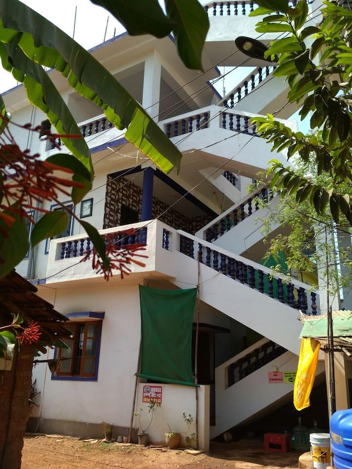 Valankanni house 2