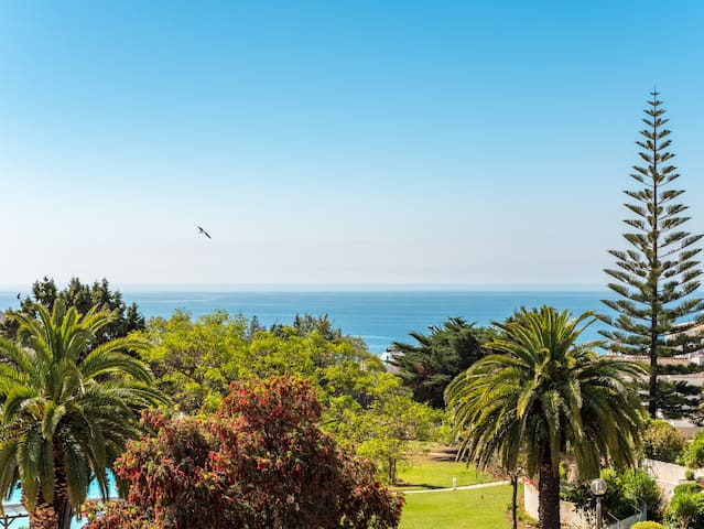 Mar de Luz✫Excellent location & Superb sea view✫