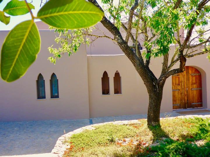 Algarve Luxury Gem-Guest House