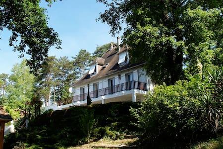 Chambres d'hôtes Malayolle en Périgord - Trélissac