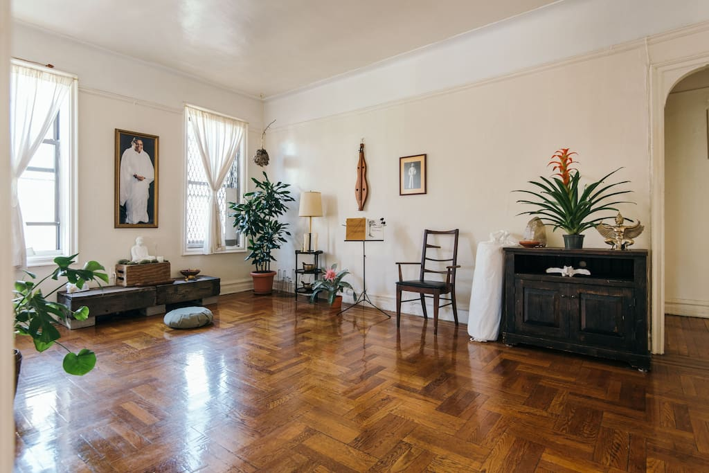 peaceful appartamenti in affitto a brooklyn new york