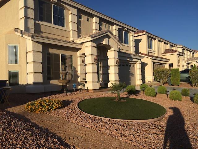 Private Home Pool/Spa Casa Cora, The Coziest Home