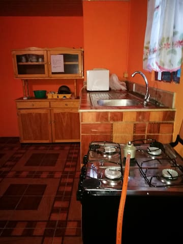 Curepe 2018 With Photos Top 20 Vacation Als Homes Condo Airbnb Tunapuna Piarco Munil Corporation