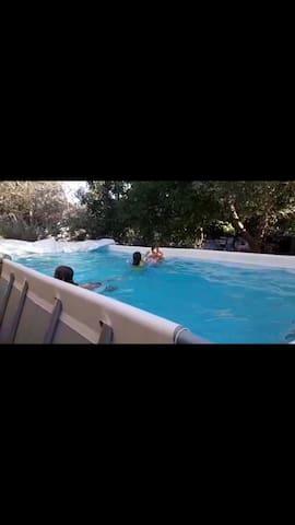 """Villa """"Mola"""" Modica, a 25 minuti dal Mare"""