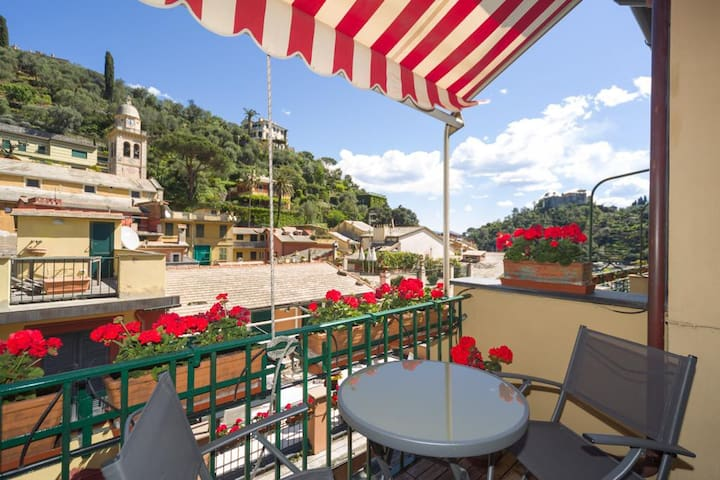 Portofino Vip - For your dream vacation