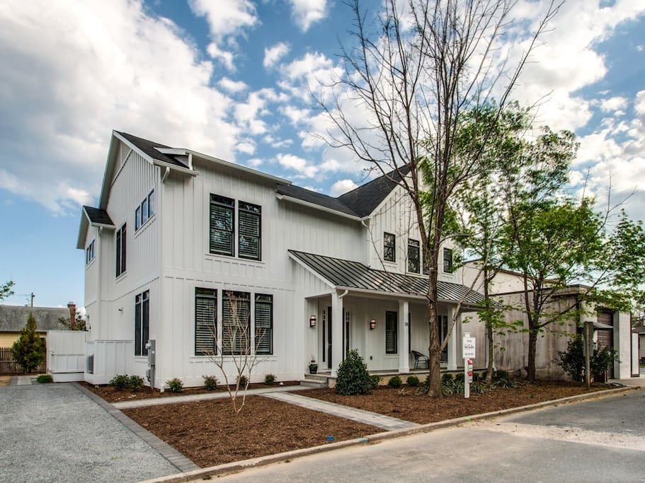 Modern family rental rehoboth de houses for rent in for Rehoboth house
