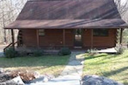 Country Terrace Estates 119 - Saylorsburg - Cabane