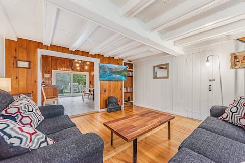 Just Restored 200 Year Old Farm Cottage with Pool