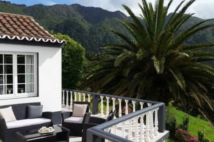 Villa Magia Verde RRAL1022