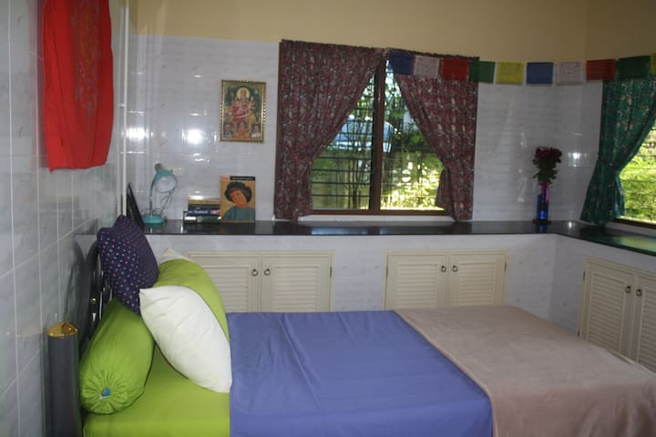 Sweet Single Room Homestay Phuket